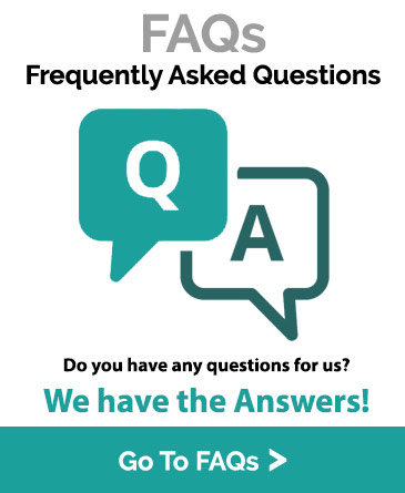 Frequently Asked Questions | Naples Allergy Center Naples Florida