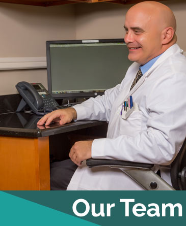 Our Team | Naples Allergy Center Naples Florida