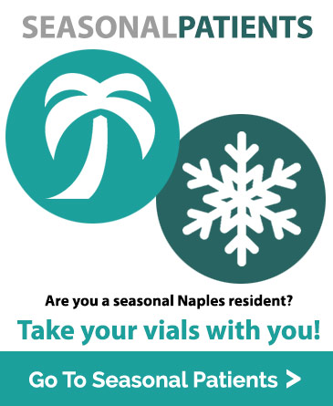 Seasonal Patients | Naples Allergy Center Naples Florida