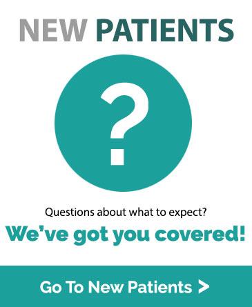 New Patients Questions | Naples Allergy Center Naples Florida