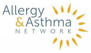 allergy-asthma-network_logo