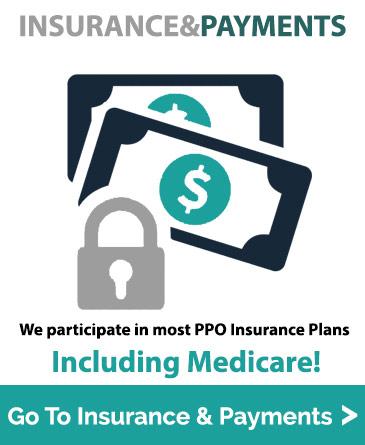 Insurance & Payments | Naples Allergy Center Naples Florida